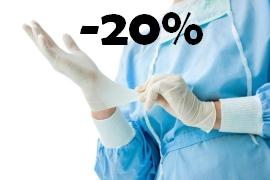 akcija sterilizacije kastracije